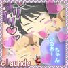 claunde userpic