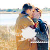 Tara: {dc} pacey/joey - first kiss