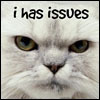 {¯`·._.·Kitten·._.·´¯} [userpic]
