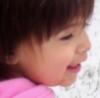 bluss userpic