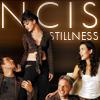 NCIS stillness