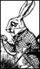 Кролик Тенниела