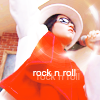 Nepants: hanakimi - Ashiya: Rock and Roll