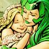 Bloodline; Lorna and Luna