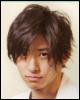 eskarina77: Ken-Chou2