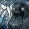 crystallinegirl userpic