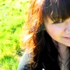 lingdi userpic