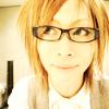 → 【juui☆pop】