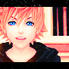 riku_eternal userpic