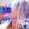 Rukia - Coffee ♥♥