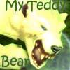 bajeerahuntress userpic