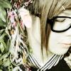 kurai_haru