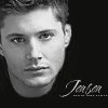 bottom_jensen