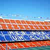 Barça // més que un club