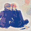 [P4] don't ever leave me.