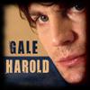 sunshine63: Gale Harold