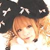 mirukushake userpic