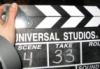 cinemastudiesdb userpic
