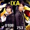 0108_ixa_753 userpic