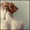 joanne_melmoth userpic