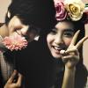 bubblytears ; FionaChan: Kim Bum/So Eun ; Yi Jung/Ga Eul
