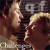 qaf challenges