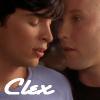 Jen: clexy by ctbn60