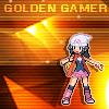 [pokemon] My icon - pkmncollectors