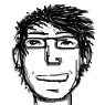 dashing_duelist userpic