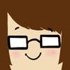 sgttofu userpic