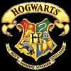 hogwartsfriday userpic