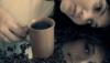 kofeinaja userpic