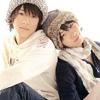 Kitayama might be taking a picture of this: sanada nozawa 2