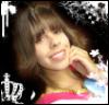 dani_hime userpic