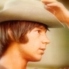 Cowboy Tork