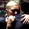 thrace_adama: K/L hug res ship