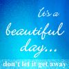 janne_d: beautiful day