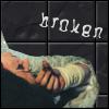 SB - Norma - broken