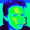 vidvicious userpic