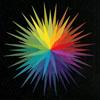 i_muad_dib userpic