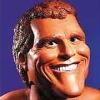Sid Mask