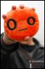 restec userpic