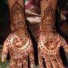 sixfullerst: Henna Hands
