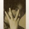 yuukie_kun: doori-kaeruchan