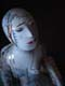 yulia_luchkina userpic