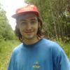 alesha_gribkov userpic