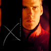 oxoniensis: fandom: farscape i do i think