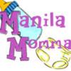 manilamomma userpic