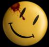 vredila [userpic]