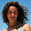 mansara userpic